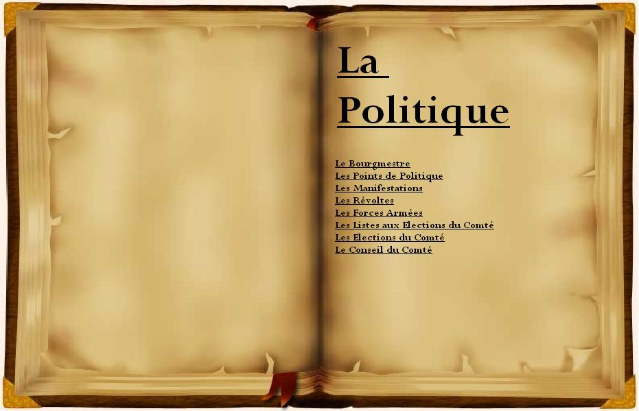 Dico des débutants et annuaire des utilitaires La-politique-8f93a9