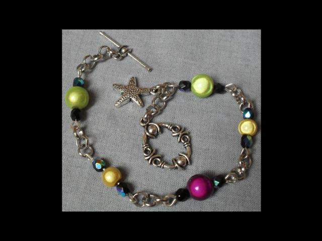 La Nouvelle collection arrive ! 2010-bracelet-star-2-1b1ffc0