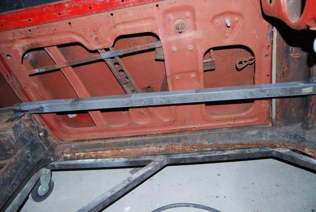 la restauration de mon low light incomplet en touraine - Page 2 Dsc_0121-1da87b2