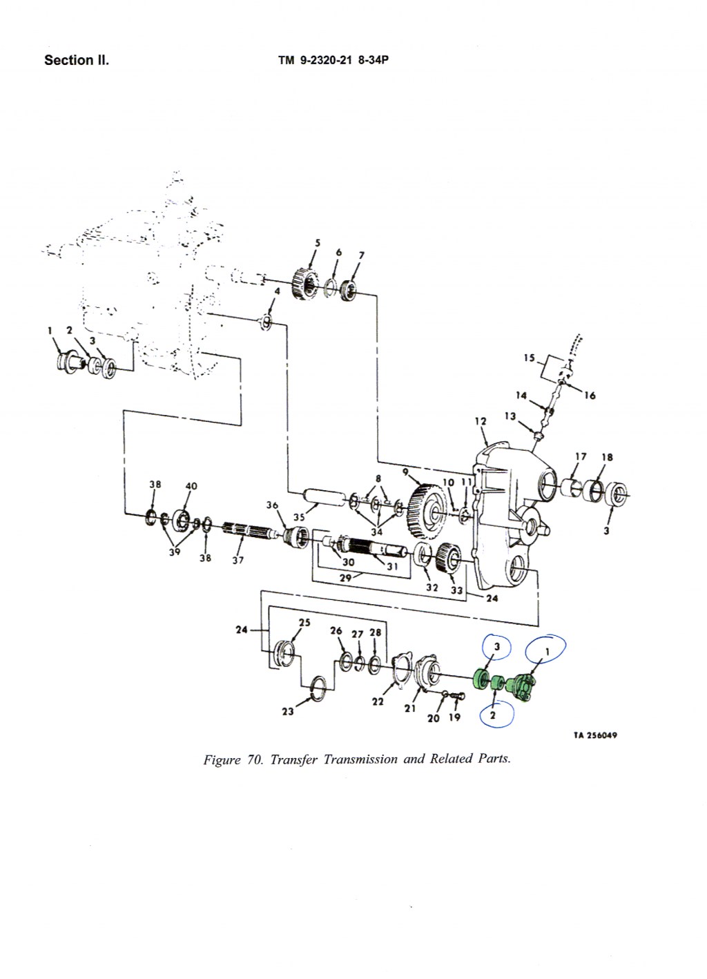 jeep wrangler jk fog light wiring diagram  jeep  auto