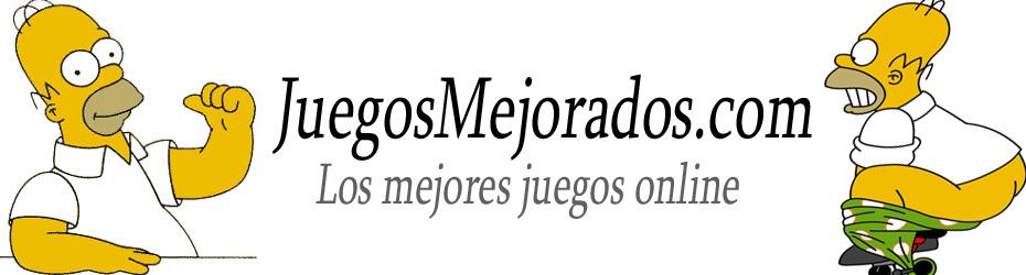 visit juegosmejorados.mp3