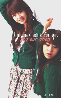 Sunshine's Graph ♥ Eunnie.4-1b69b6c