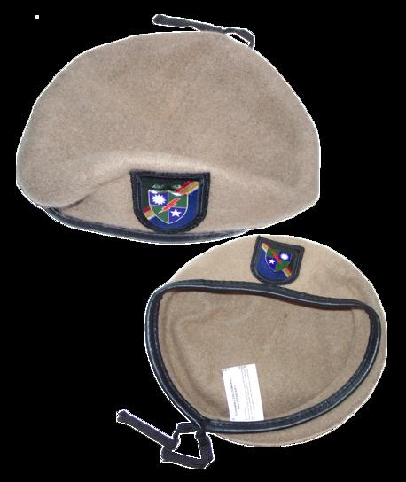Histoire des Rangers US Beret-du-75th-ran...ment---r-1ae073f