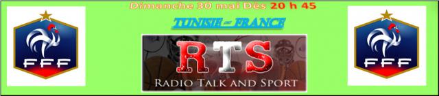 RTS : Radio talk and sport Banniere-5-1cb29ba