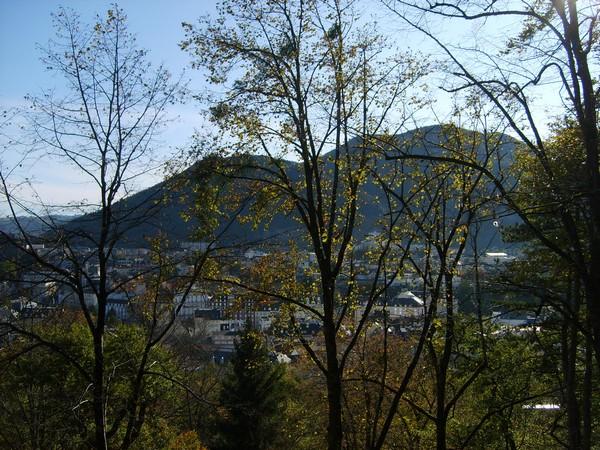 LOURDES Novembre 2008 S5000022-7e01fe