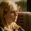 Buffy the Vampire Slayer 35-19bc26f