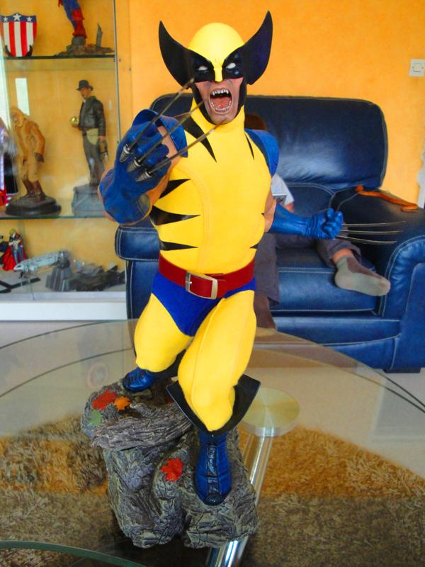 THX's Collection Wolverine01-1ebf1e4