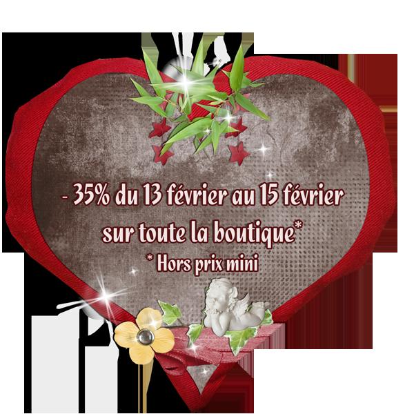 Image: st-valentin1-b1e44f.png
