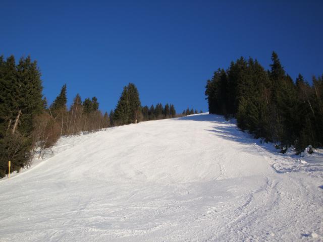 Les Voltigeurs / Megève Mont d'Arbois Dsc00475-96bdf6