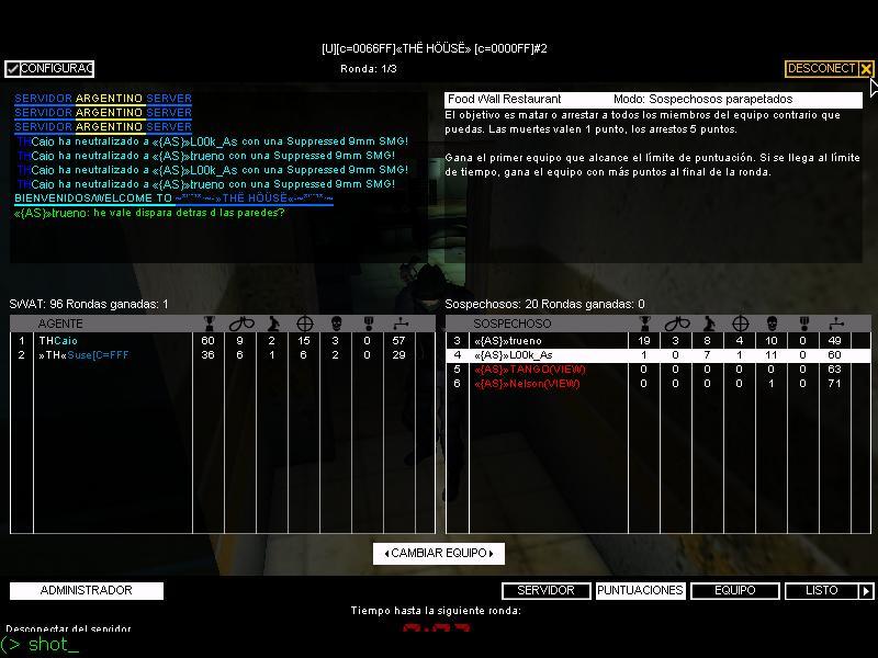 War «{AS}» vs TH 2 Shot00030-77fa0f
