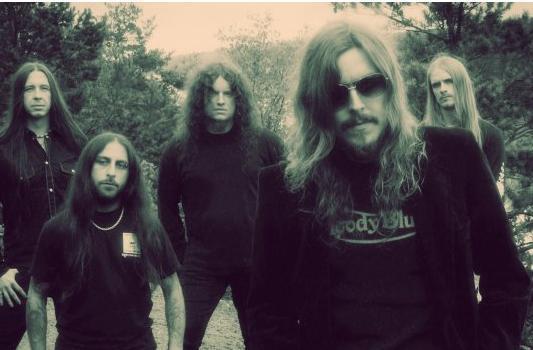 OPETH Opeth-1-a5a536