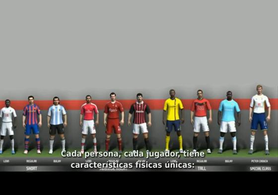 Hilo FIFA 11-Xbox 360 Personality-2-20b7a82