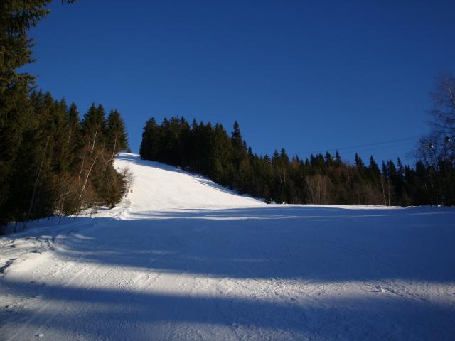 Les Voltigeurs / Megève Mont d'Arbois Dsc00476-96be24