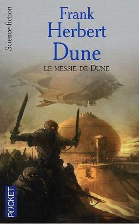 [Littérature] Dune Le-messie-de-dune-a11302