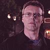 Buffy the Vampire Slayer 26-19da76f