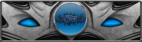 que opinan de mi avatar y mi firma nuevos Kinteruserbar-8a9ae9