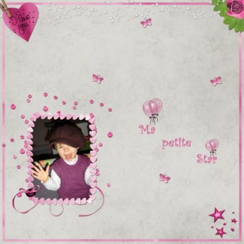 Epifany en Novembre! Ma-petite-star-ki...00x1200--15f0054