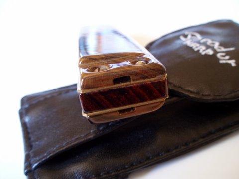 Photos harmonicas Brodur - Page 2 P9200011-208d681