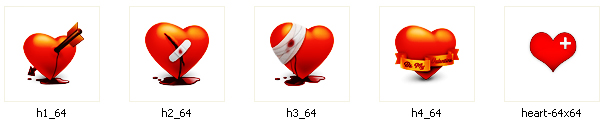 http://img47.xooimage.com/files/e/a/a/icon-pack-2-san-valentin-18a5be9.jpg