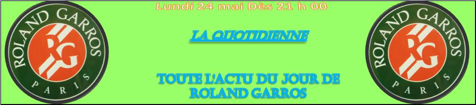 RTS : Radio talk and sport Banniere-5-1c7969b