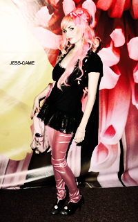 Jess-Came Galerie! =) Audrey3-1cff576