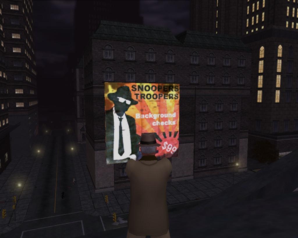 Le Doc fout le nez dans ses archives ... Screenshot_2009-0...00-31-47-1d434b2