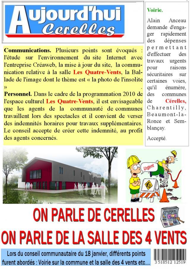 LE JOURNAL DE MERCREDI dans Le journal de Cérelles journal_du_dimanche_salle-17f3673