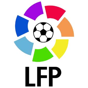 1 GRUPO ( A ) LIGA ESPAÑOLA Lfp-21174b0