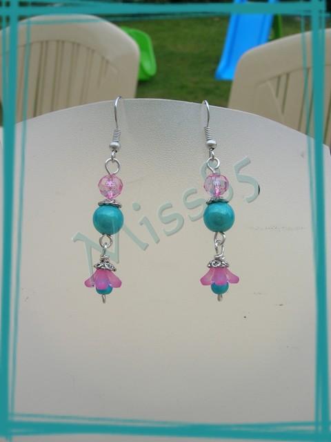 bo roses turquoises Dscn5546-1bd66d3