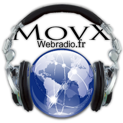 MovX-Webradio Logo-1992b93